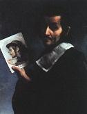 DOLCI/Portrait_of_Ainolfo_de_Bardi