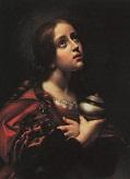 DOLCI/Magdalene