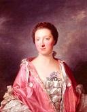 Ramsay_Allan/Portrait_Of_Elizabeth_Gunning_Duchess_Of_Argyll