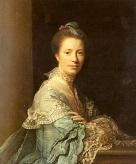 Ramsay_Allan/Portrait_Of_Jean_Abercromby__Mrs_Morison