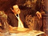 Zorn_Anders/Antonin_Proust